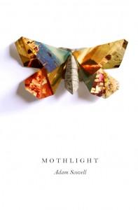 MOthlight-Scovell