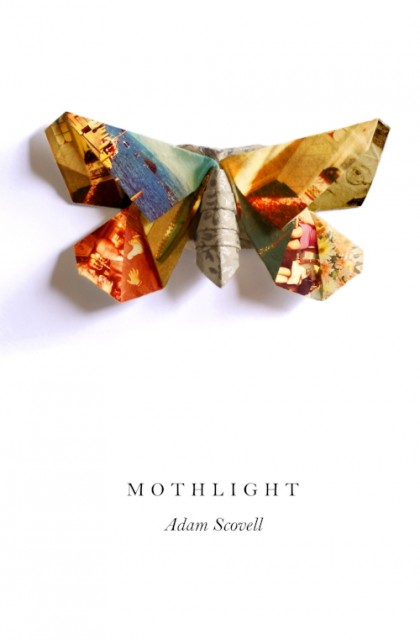 MOthlight-Scovell