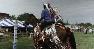 mohamed-bourouissa-horse-day-film-still-2014-15