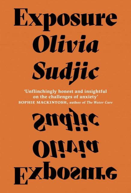 exposure-Olivia-Sudjic