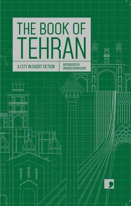 book of tehran