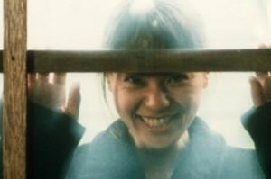 Maborosi (1995) - still