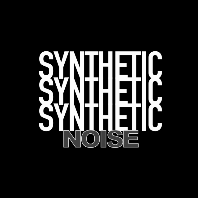 SyntheticNoise