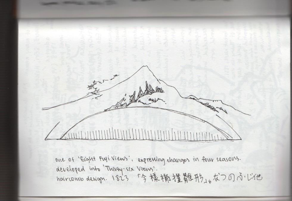 hokusai3large