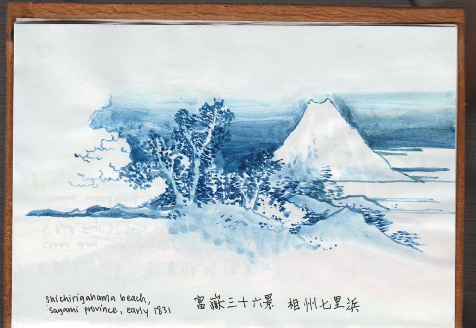 hokusai4large