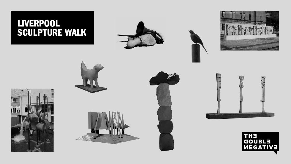 Sculpture Walk 980x551px