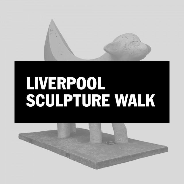 Sculpture Walk INSTA 2048x2048px