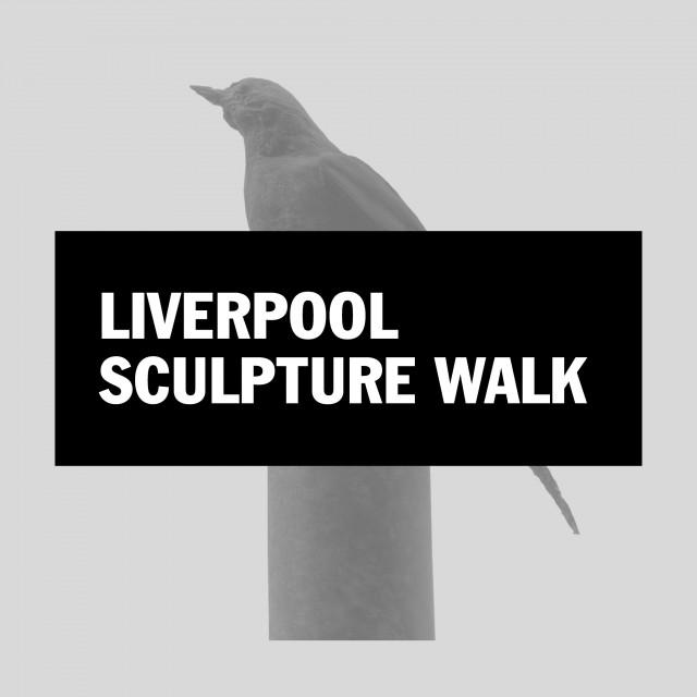 Sculpture Walk INSTA 2048x2048px2
