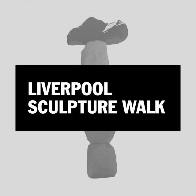 Sculpture Walk INSTA 2048x2048px3