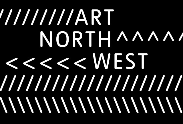 Art North West callout, Tate Liverpool