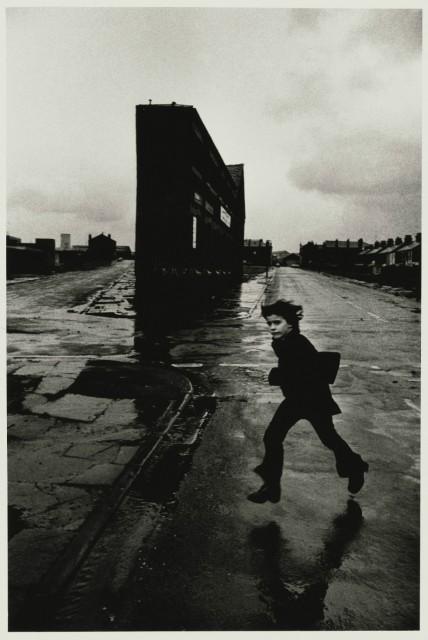 Liverpool 1970