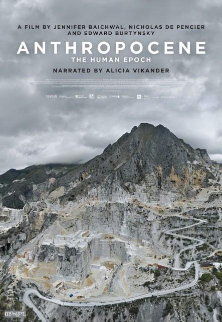 Anthropocene_MON_Poster-709x1024