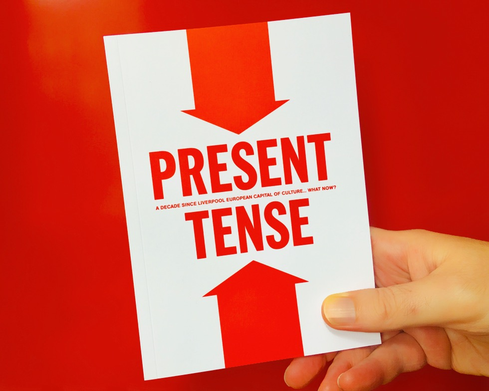 present-tense-shop-edited-web