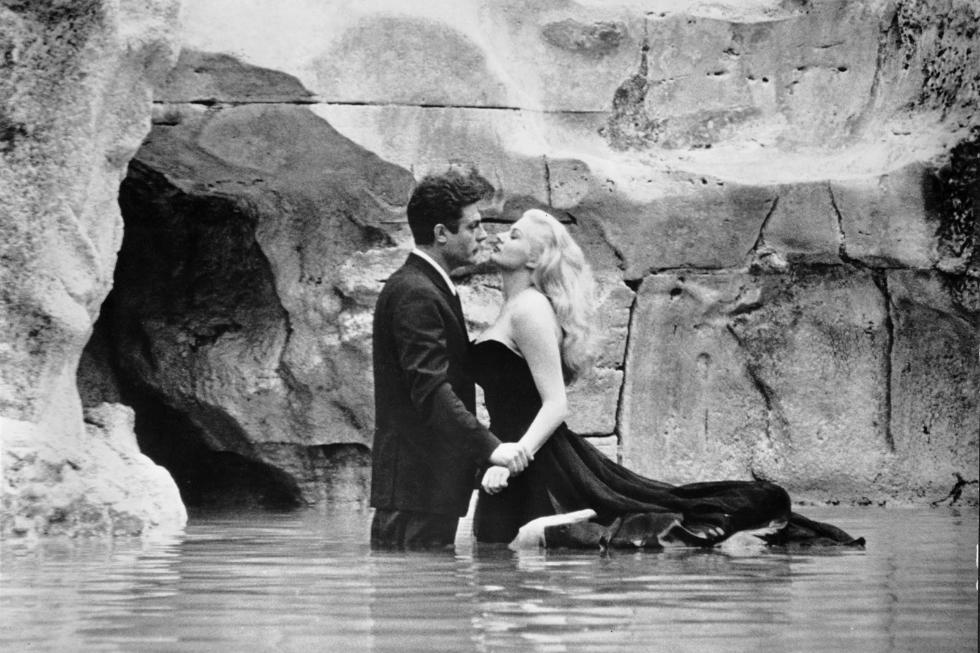 Federico-Fellini-LaDolceVita.main