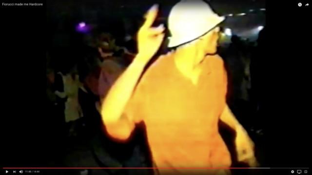 Fiorucci Made Me Hardcore 1999 (still).web