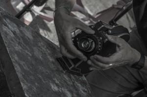 Bait+-+Camera+&+Hands_ThomAxon