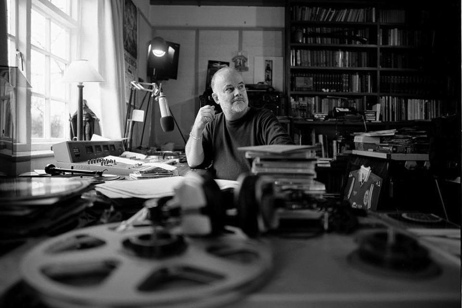 john-peel-archive_web