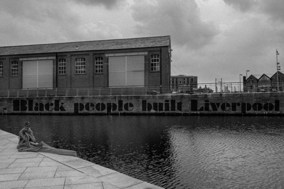 BlackPeopleBuiltLiverpool_KM_web