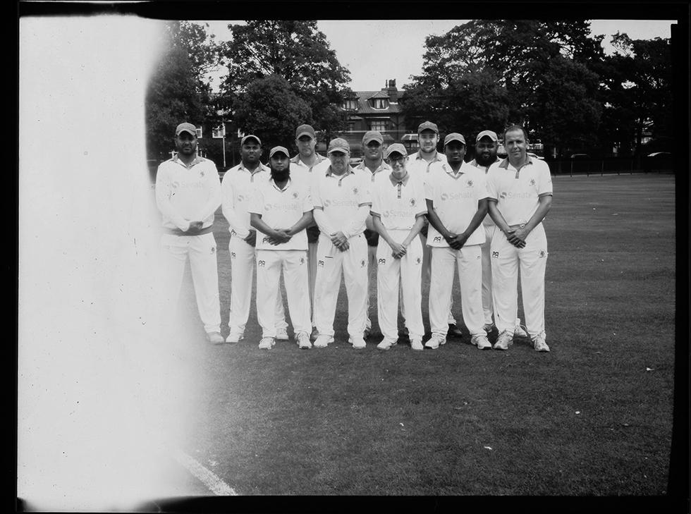 Parkfield-Cricket-using-camera