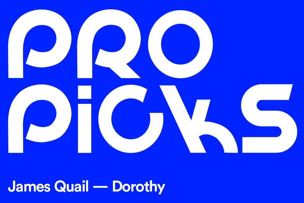 Pro_Picks_DN_Website_Headers_Jim_2