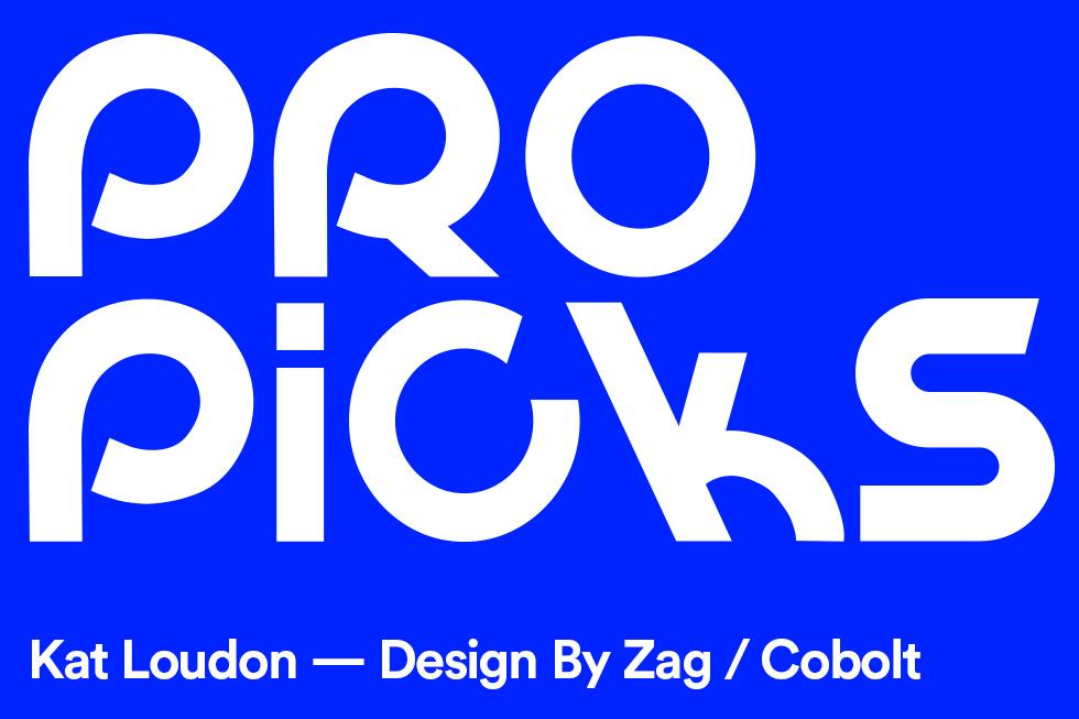 Pro_Picks_DN_Website_Headers_Kat_2