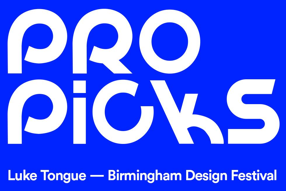 Pro_Picks_DN_Website_Headers_Luke_1