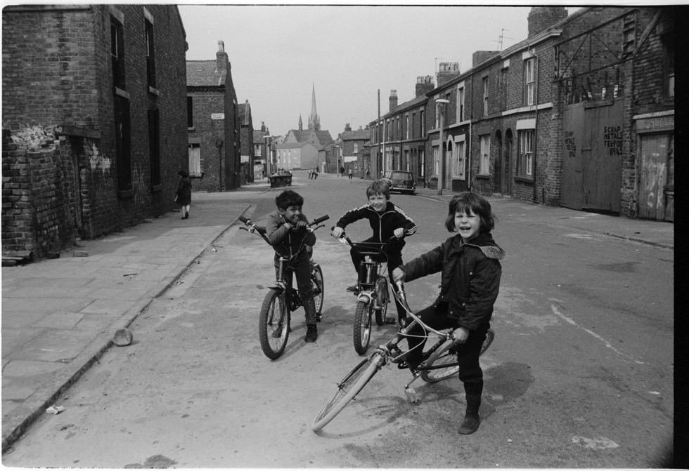 webcopy_three-lads-on-bikes-L8-1979__courtesy_ian_clegg_tellitlikeitis