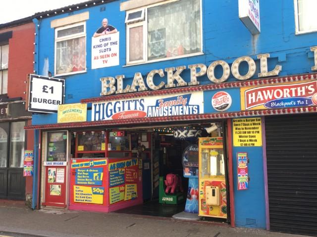 Blackpool-shopfront-web