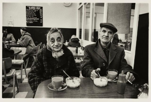 Bradford c.1970 © Don McCullin