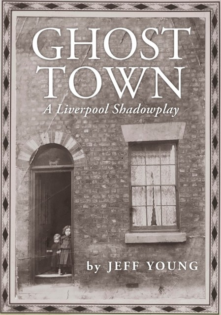 GhostTown_JeffYoung_web
