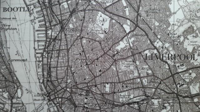 Liverpool_map_web