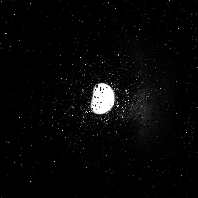 moon_32_980px