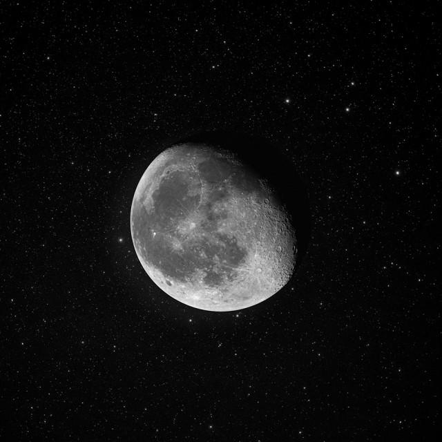 moon_39_980px