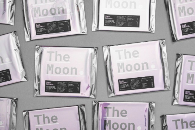 timeasley_the_moon_01_web