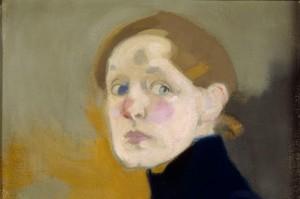 Helene_Schjerfbeck_-_Omakuva_(1912)-crop
