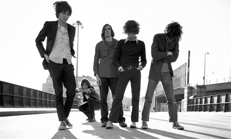 TheStrokes_IsThisIt