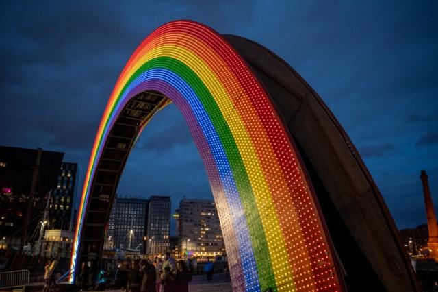 Rainbow-Closeup-PeteGoodbody-web
