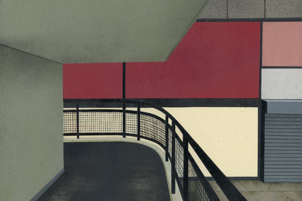 urban geometry med-cron-web