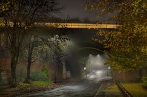 Simon Buckley, Smedley Road, 9.04pm-web